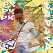 Papaya de PK