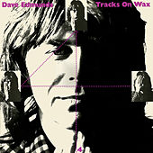 Trax on Wax 4 von Dave Edmunds