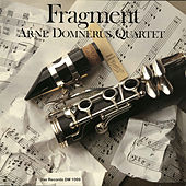 Fragment (Remastered) by Arne Domnerus