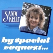 By Special Request de Sandy Kelly