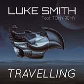 Travelling by Luke Smith