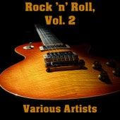 Rock 'n' Roll, Vol 2 de Various Artists