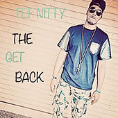 LICK by Tef Nitty
