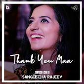 Thank You Maa de Sangeetha Rajeev