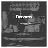 Dreams by Gordon Jenkins