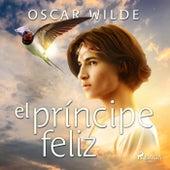 El Príncipe Feliz von Oscar Wilde