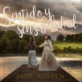 Sentido y Sensibilidad von Jane Austen