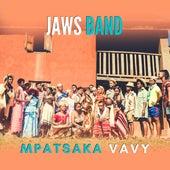 Mpatsaka Vavy von Jaws Band