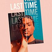 Last Time by Juvenal Maze