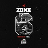 ZONE 6 by Y.S.