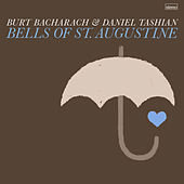 Bells of St. Augustine by Burt Bacharach