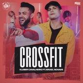 Crossfit by Kleber Cavalheiro