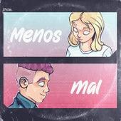 Menos Mal by Pole