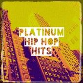Platinum Hip Hop Hits by Hip Hop Beats, Hip Hop Artists United, Hip Hop Audio Stars