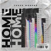 Home von Jared Moreno