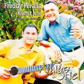 Amigo Fiel de Freddy Peralta