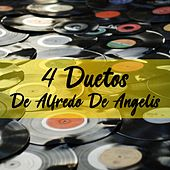 4 Duetos de Alfredo de Angelis de Alfredo De Angelis