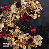 Time Served (Deluxe) fra Moneybagg Yo