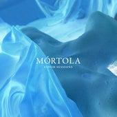 Covid Sessions (Versión Alternativa) de Mórtola