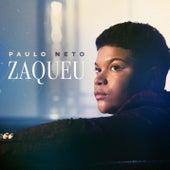 Zaqueu de Paulo Neto