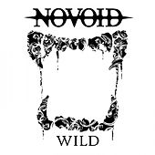 Wild (Radio Edit) von Novoid
