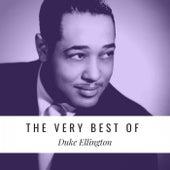 The Very Best of Duke Ellington von Duke Ellington