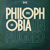Philophobia (Unplugged) by Amber Run