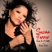 Quién Va a Cantar by Susan Ferrer