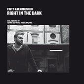 Right In The Dark von Fritz Kalkbrenner