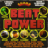 Beat Power by Various Artists