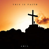 This is Faith de Amil