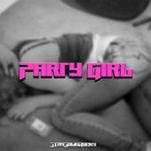 Party Girl de StaySolidRocky