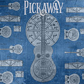 Pick Away by Pinecastle Records