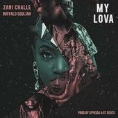 My Lova von Zani Challe