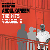 The Hits, Vol. 2 by Eedris Abdulkareem
