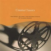 Cinema Classics by Various Artists
