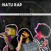 Acústico von Natu Rap