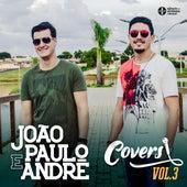Covers, Vol. 3 de João Paulo