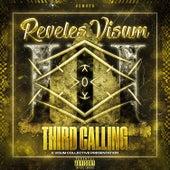 Reveles Visum: Third Calling von Various Artists