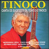 Canta os Sucessos de Tonico e Tinoco de Tonico E Tinoco