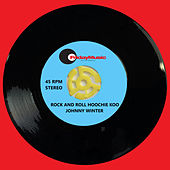 Rock and Roll Hoochie Koo (Live Remix) de Johnny Winter
