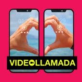 Videollamada de Mozthaza & Maxi Tolosa Dany Ubran