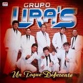 Un Toque Diferente by Grupo Lira's