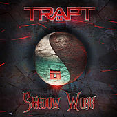 Shadow Work by Trapt