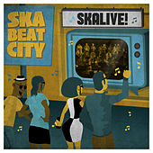 SkaLive! by Ska Beat City