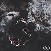 Wolf Pack, Vol. 1 di Various Artists