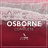 Complete (Lucky Rose Remix) by Osborne
