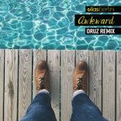 Awkward (Oruz Remix) de Elias Bertini