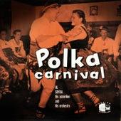 Polka Carnival by Al Soyka