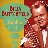 Golden Selection (Remastered) de Billy Butterfield